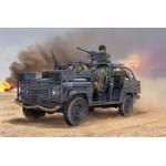 HOBBYBOSS 1/35 (Ranger Special Operations Vehicle) RSOV w/MG
