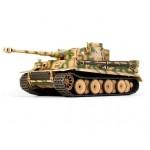TAMIYA 1/48 Tiger 1 Early Production