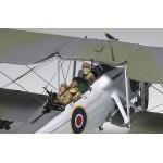 TAMIYA 1/48 Fairey Swordfish Mk.II